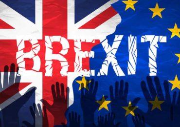 Brexit: soddisfazione su progressi fatti, ora accordo rapido