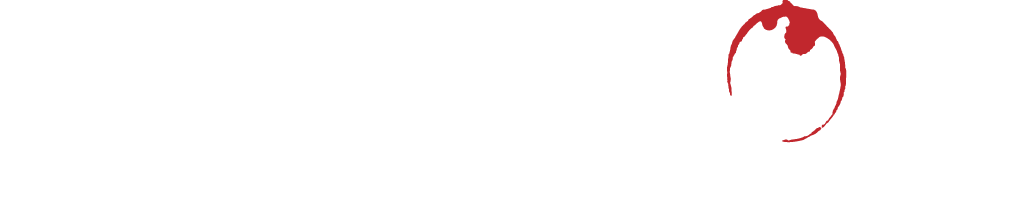 logo_winezoom_web_negativo.png