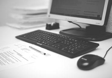 L'Introduzione dell'MVV-Elettronico e le sue caratteristiche